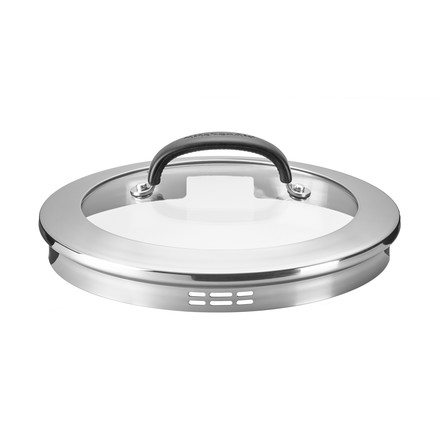 KitchenAid - Multi Cooker Deckel