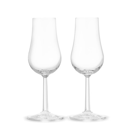Rosendahl - Grand Cru Likörglas (2er-Set), 24 cl