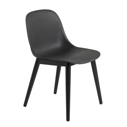 https://www.connox.de/m/100031/198016/media/muuto/Fiber-Chair/Muuto-Fiber-Side-Chair-Wood-schwarz-schwarz.jpg