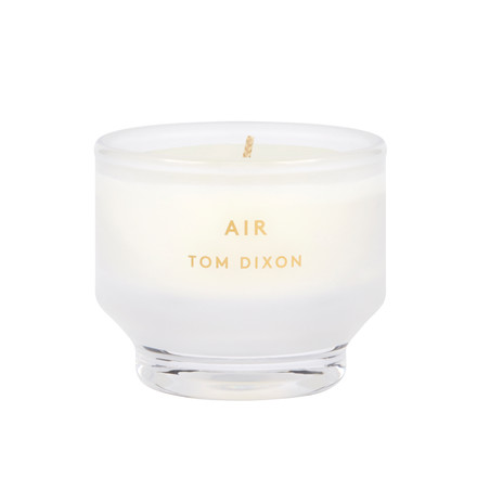Scent Elements Duftkerze Air von Tom Dixon
