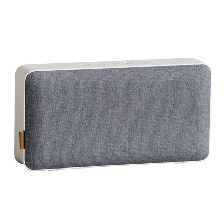 MOVEit - Wi-Fi & Bluetooth Speaker von Sack it