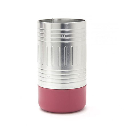 Stiftehalter Pencil End Cup von Artori Design