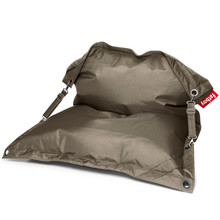 Fatboy - Buggle-up! Outdoor-Sitzsack