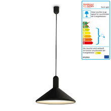 Established & Sons - Torch Light Cone Pendelleuchte