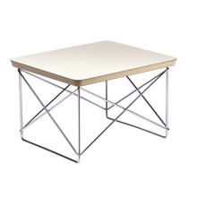 Abbildung Vitra - Eames Occasional Table LTR