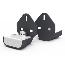 Bluelounge - Mini Dock, UK Version