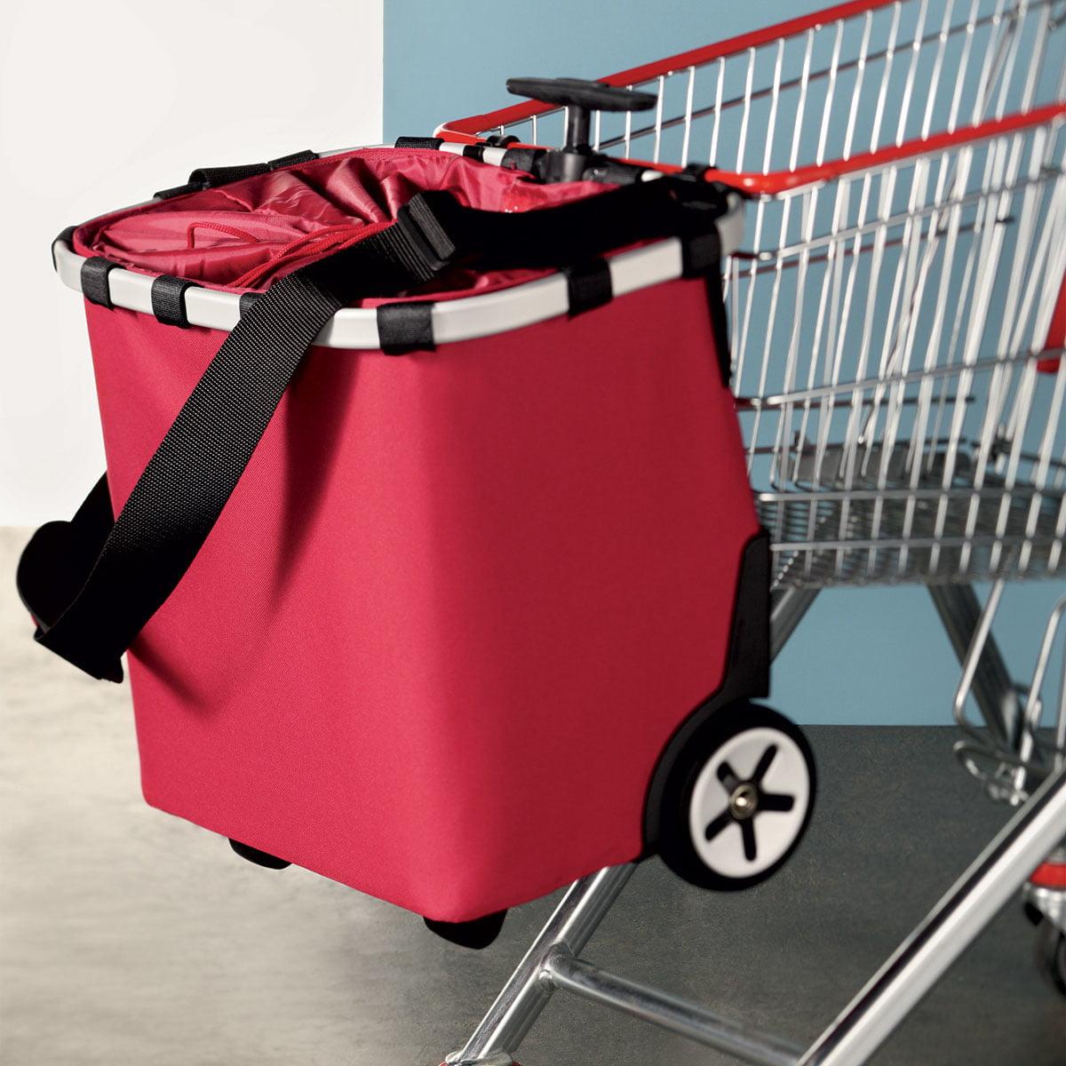 carrycruiser von reisenthel im shop kaufen. Black Bedroom Furniture Sets. Home Design Ideas