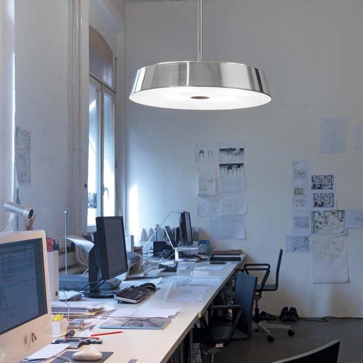 Kronleuchter Design | afdecker.com