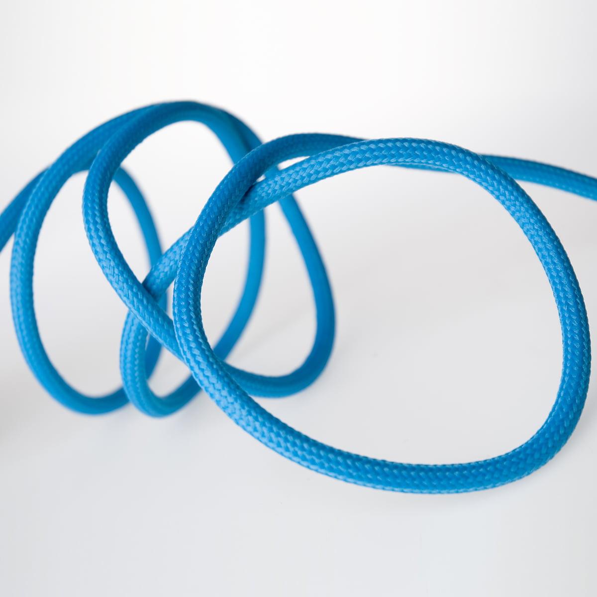 blue-wire.jpg