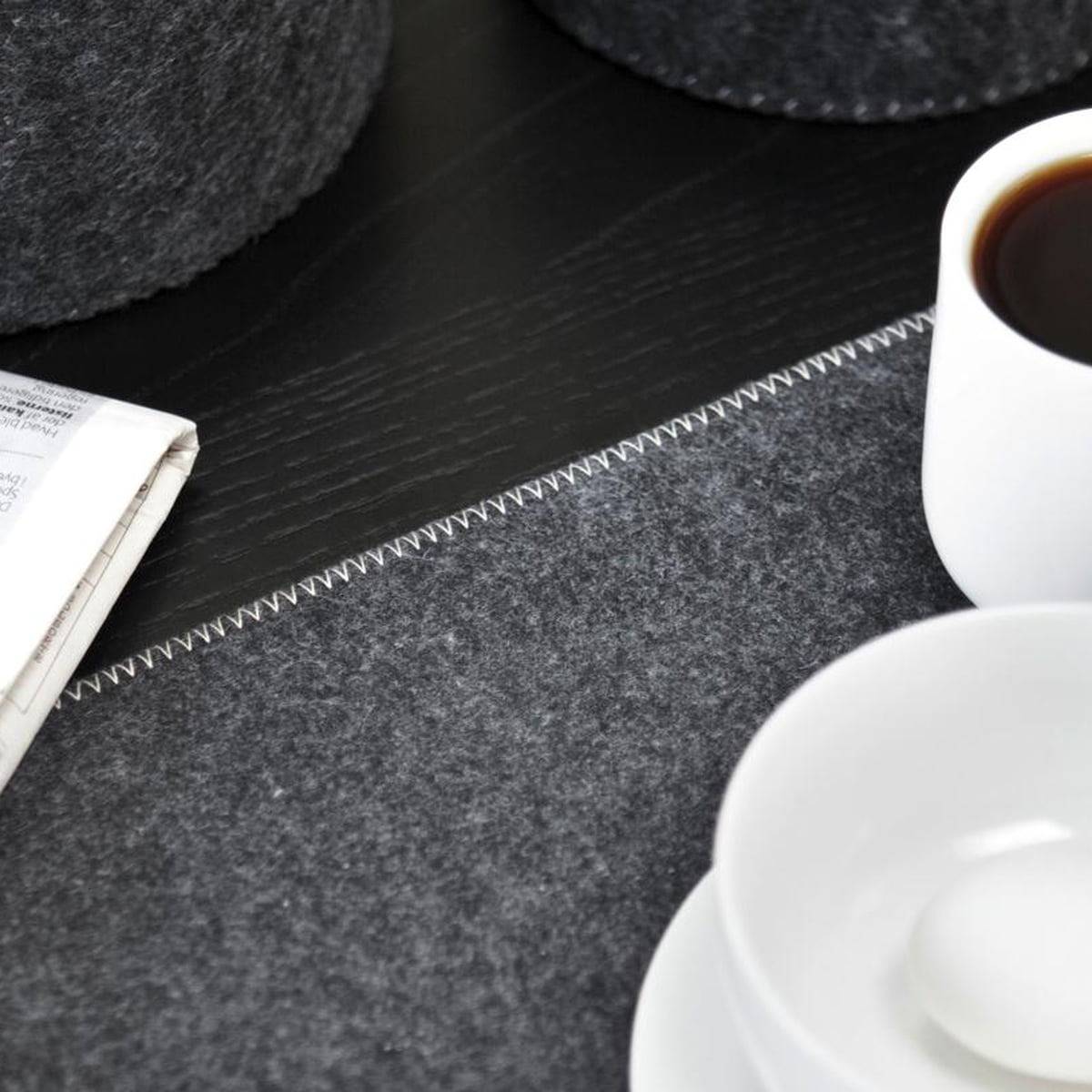 menu tischset filz menu shop. Black Bedroom Furniture Sets. Home Design Ideas