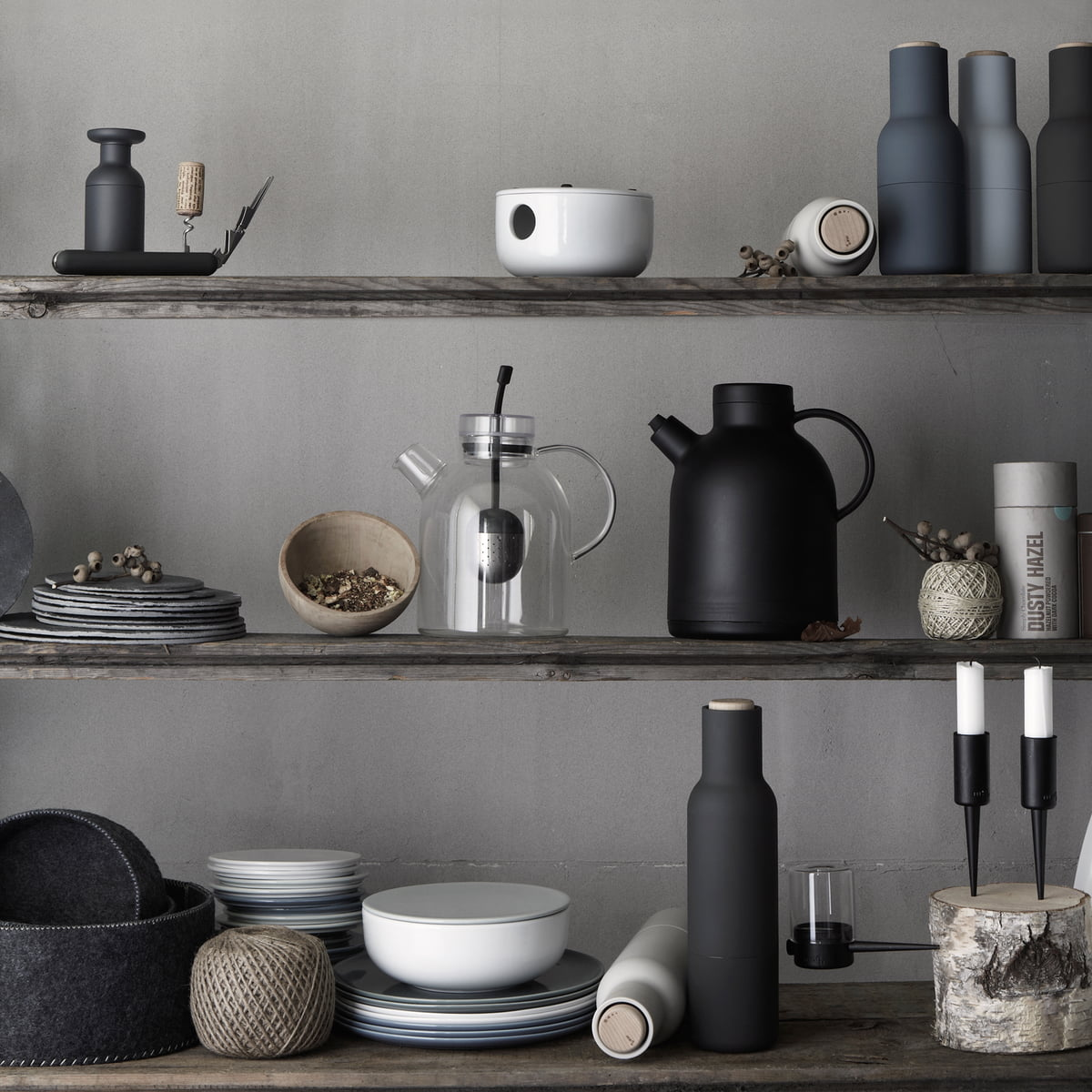 new norm filzbrotkorb menu shop. Black Bedroom Furniture Sets. Home Design Ideas