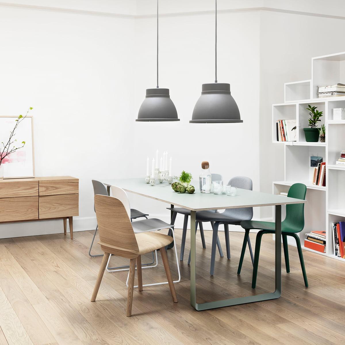 Möbel Schreibtisch: Möbel schreibtisch arbeitstisch regal ...