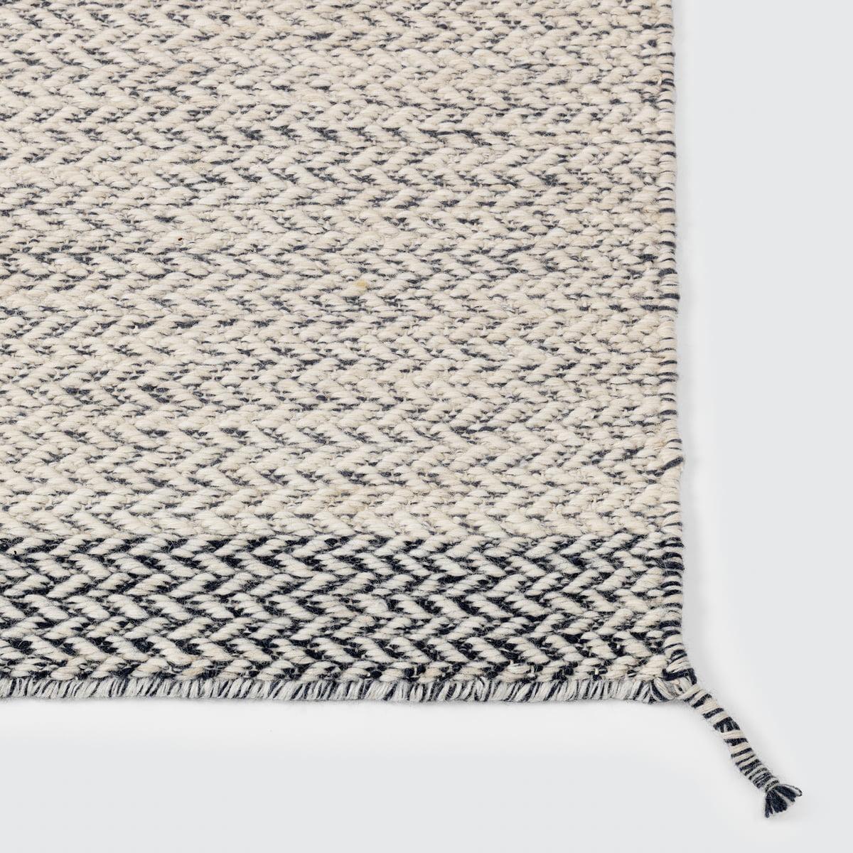 Skandinavischer Teppich skandinavischer teppich hausdesign pro