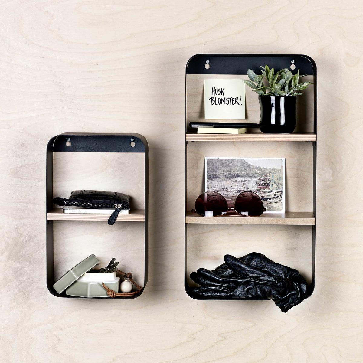 room wandregal von s dahl im shop kaufen. Black Bedroom Furniture Sets. Home Design Ideas