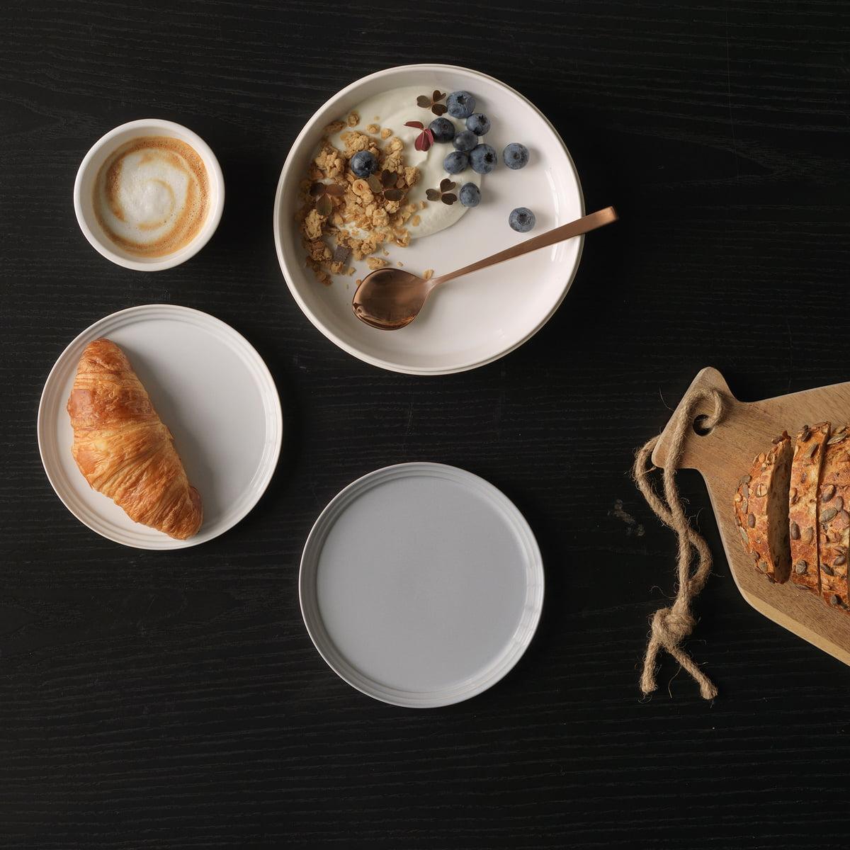 norli tassen von by lassen online kaufen. Black Bedroom Furniture Sets. Home Design Ideas