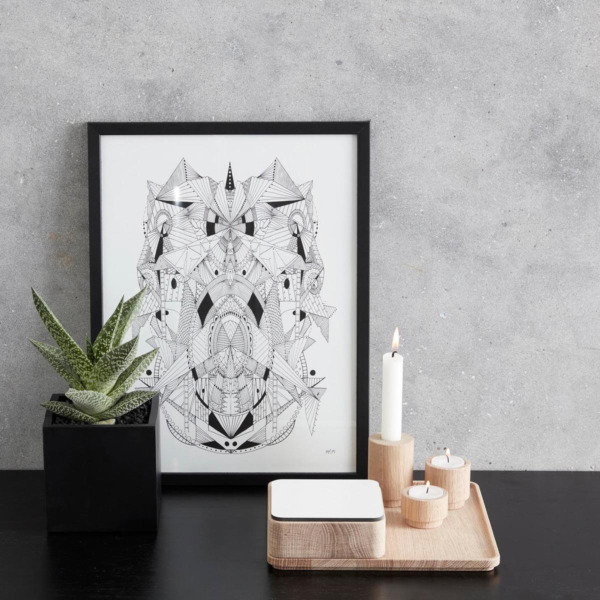 Andersen-Furniture-Create-Me-Banner-1zu1.jpg