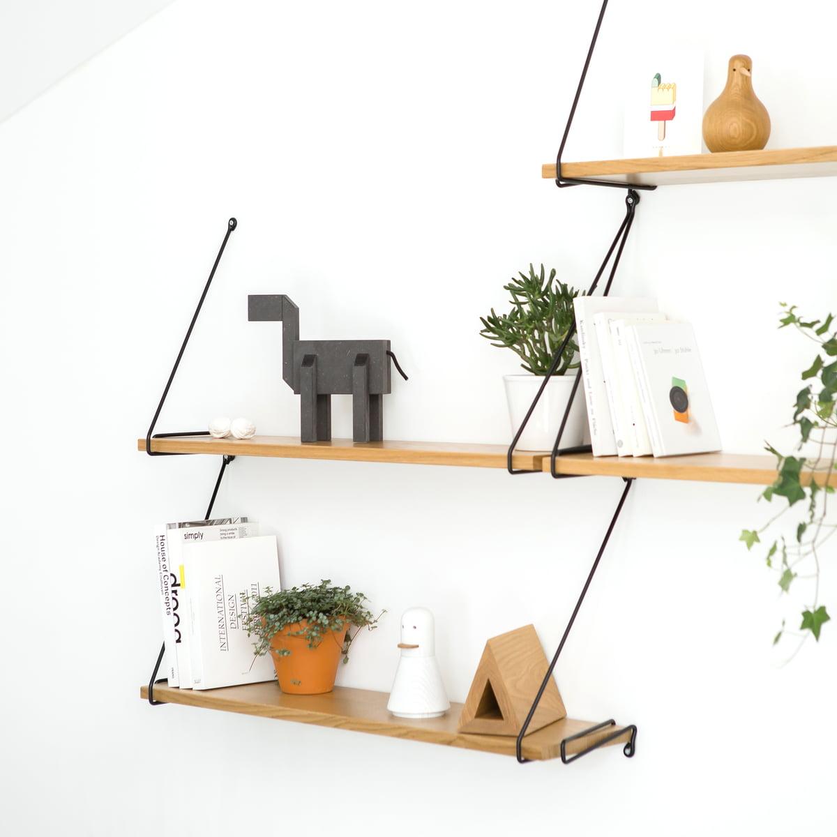 buch ablage lesezeichen book hook. Black Bedroom Furniture Sets. Home Design Ideas