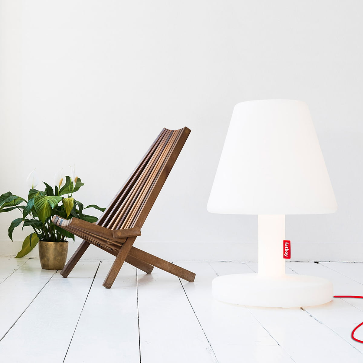 edison the grand von fatboy im shop. Black Bedroom Furniture Sets. Home Design Ideas