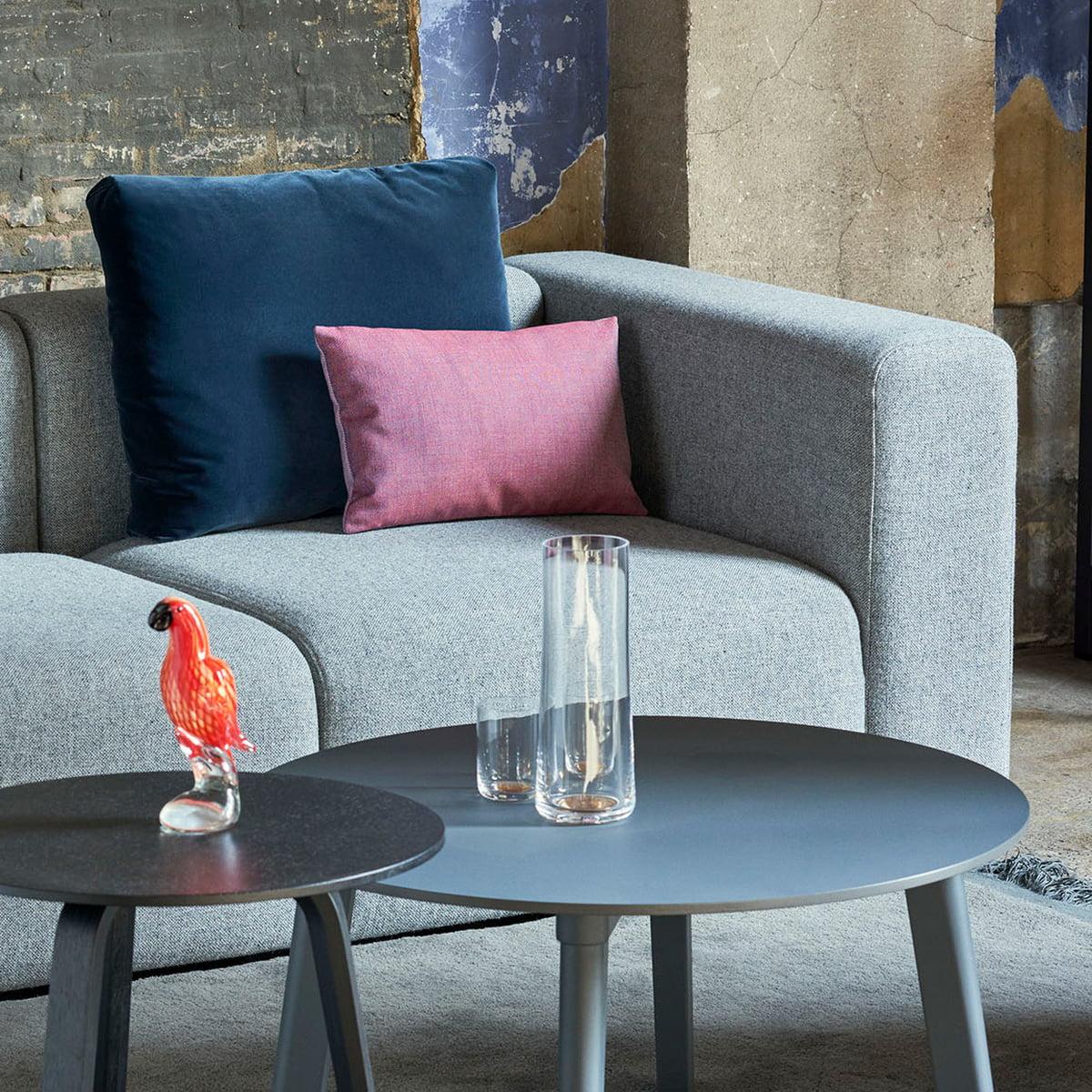 Mags Sofa Module Wide Von Hay