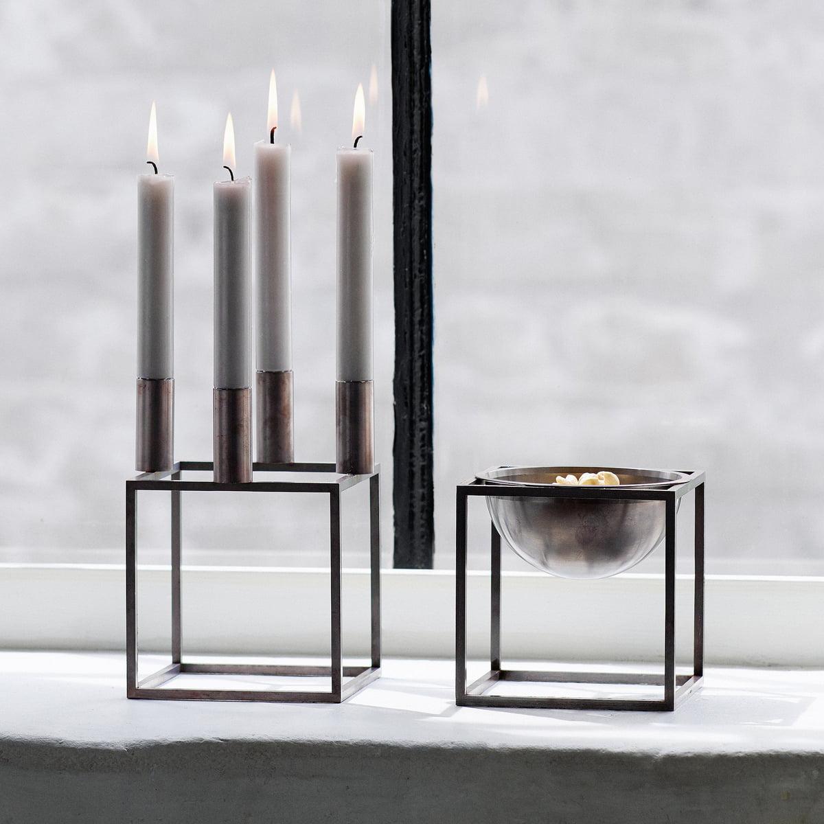 kubus 4 von by lassen connox shop kaufen. Black Bedroom Furniture Sets. Home Design Ideas