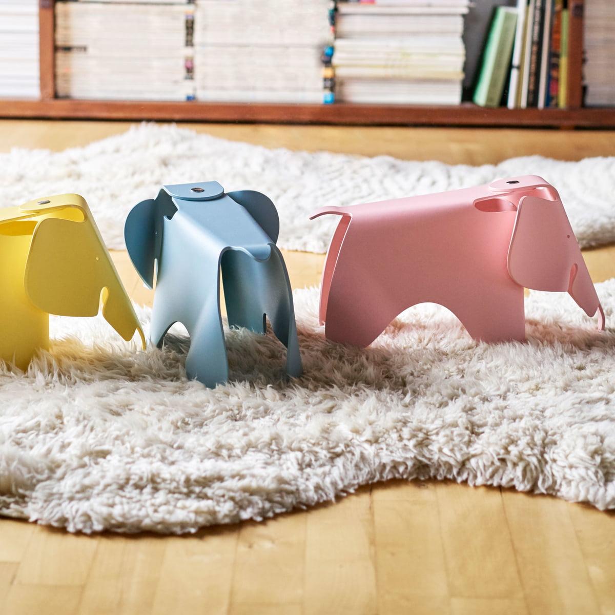 eames elephant vitra shop. Black Bedroom Furniture Sets. Home Design Ideas