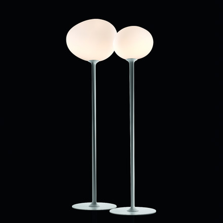 Foscarini - Gregg Standleuchte - medium and large