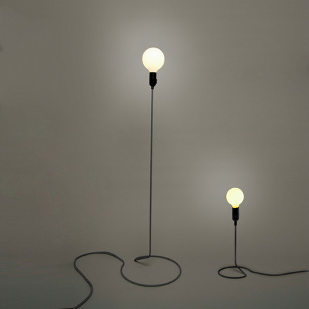 Design House Stockholm - Cord Lamp Mini