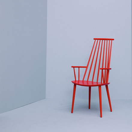 Hay - J110 Chair