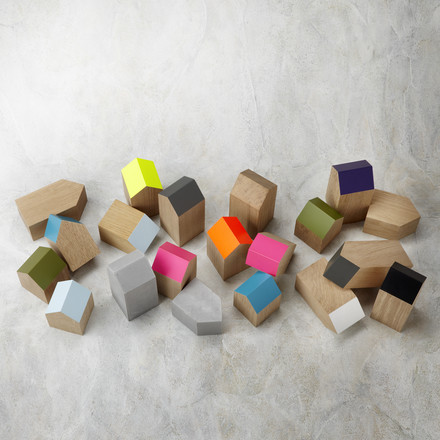 applicata - Arch You - Gruppe
