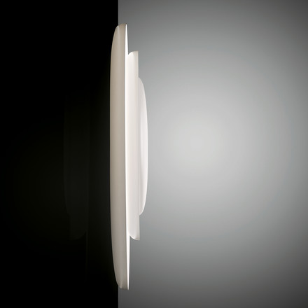 bahia leuchte von foscarini im shop. Black Bedroom Furniture Sets. Home Design Ideas