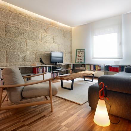 wohnzimmer tipps zum schallschutz – bigschool, Wohnzimmer dekoo