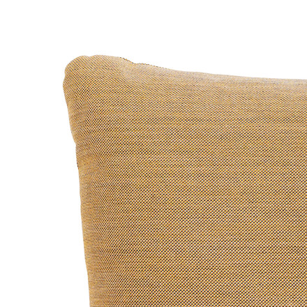 Hay - Kissen Dot 45 x 60 cm Surface in Warm Yellow 470