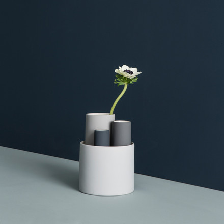 Collect Vasen-Set von ferm Living