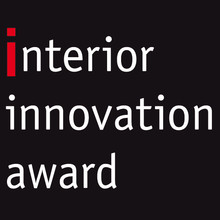 interior innovation award