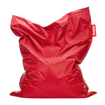 Fatboy - Sitzsack Original, red