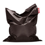 Fatboy - Sitzsack Original, brown
