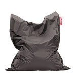 Fatboy - Sitzsack Original, dark grey