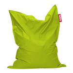 Fatboy - Sitzsack Original, lime green