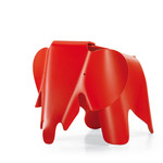 Vitra - Eames Elephant, classic red