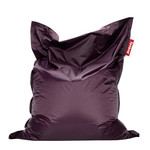 Fatboy - Sitzsack Original, dark purple