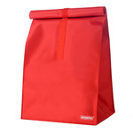 Authentics - Rollbag L, rot
