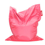 Fatboy - Sitzsack Original, light pink