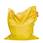 Fatboy - Sitzsack Original, yellow