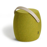 Offecct - Carry On Hocker