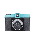 Lomography - Diana F+, Standard Edition (ohne Blitz)