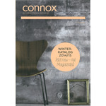 Connox Katalog - Winter 2014/2015