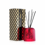 Kartell - Diffusor Cache Cache, pink / ombreuse