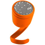Polk - Swimmer Duo Bluetooth-Lautsprecher, orange