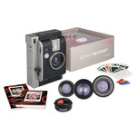 Lomography - Lomo 'Instant Camera Lens Kit, Montenegro Edition