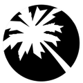 Logo von Palm Products